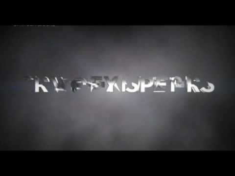 BritneySpears-Womanizer-xvid-2008-uncensored.avi