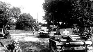 """Blitzed"" details massive drug use in Nazi Germany"