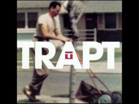 Trapt - These Walls
