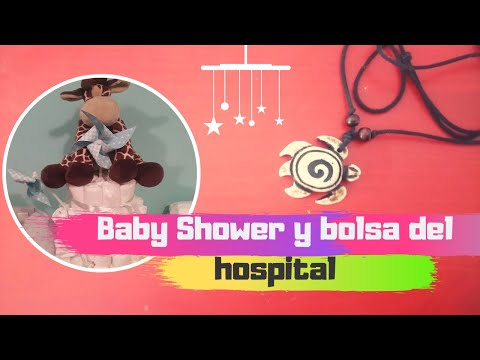 baby-shower-y-la-bolsa-de-cÁlet-para-el-hospital/-32-semanas-de-embarazo