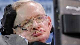 Stephen Hawking की मौत की Real वजह यह थी | The Real Truth of Stephen Hawking
