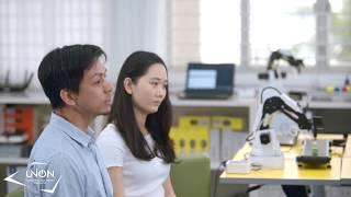 Publication Date: 2020-06-22 | Video Title: 【 仁濟醫院陳耀星小學 】 STEM教學經驗訪問 (何老師、
