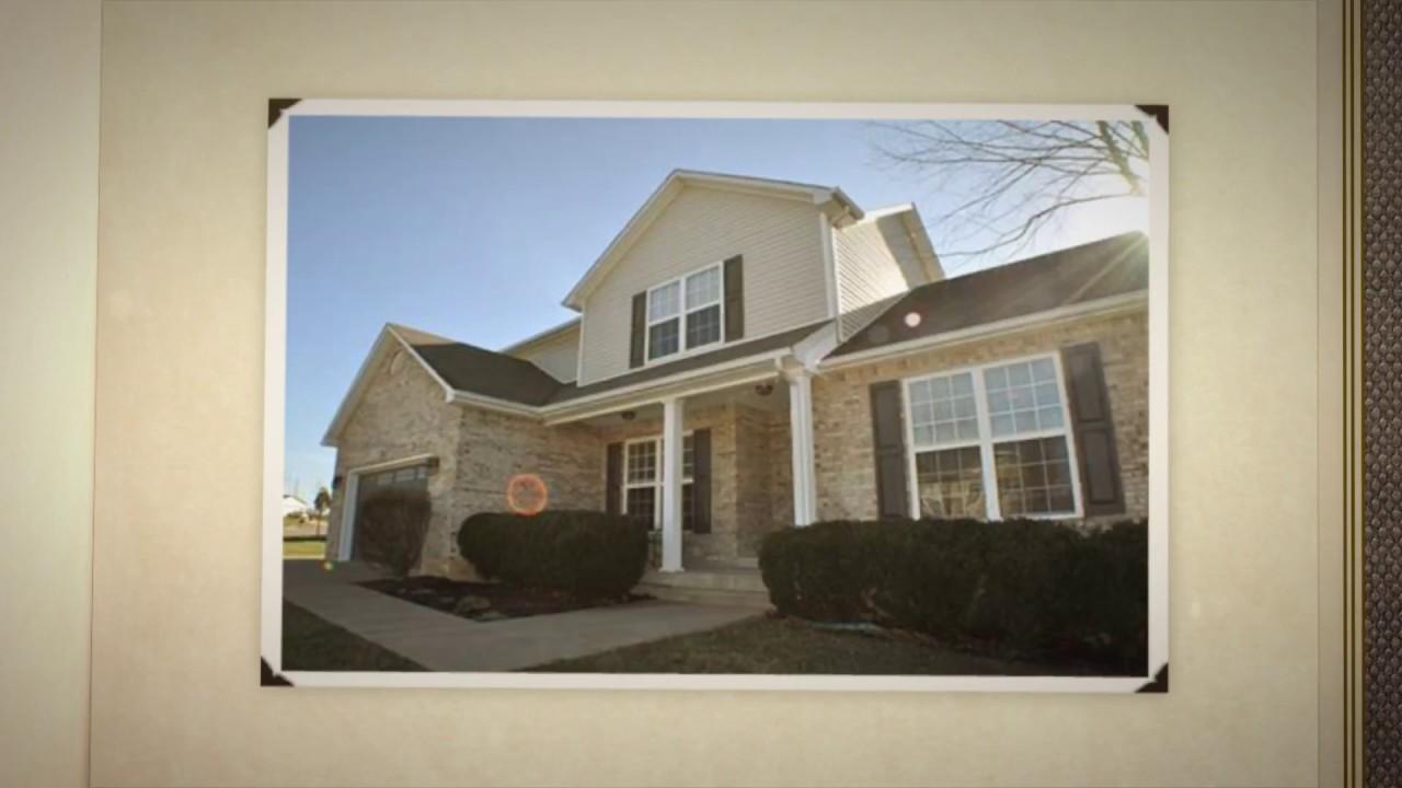 Home Design And Remodeling Show Elizabethtown Ky 28