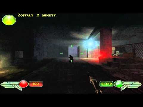 Mortyr 2 For Ever FullHD 60p 05 прохождение walkthrough