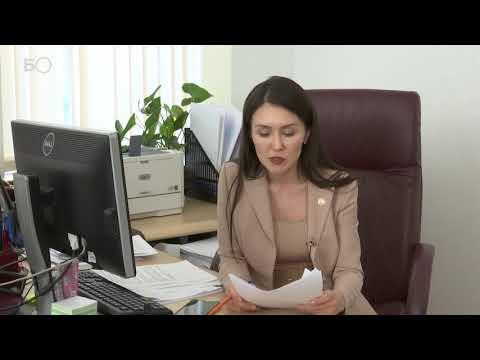 Татарстан будет выходить из самоизоляции по своему плану