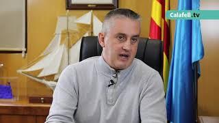 Balanç Gestió Municipal 2020. Capítol 1: Pressupostos 2021