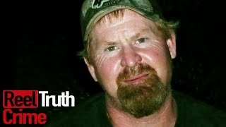 The Hunt With John Walsh: Shane Miller (True Crime) | Crime Documentary | Reel Truth Crime