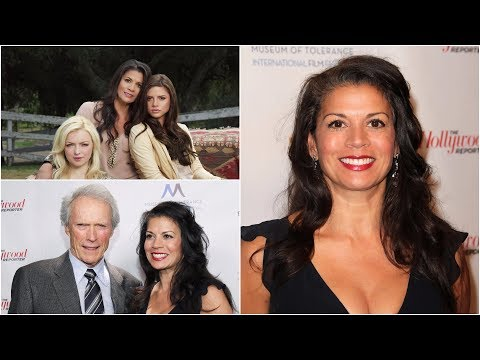 Dina Eastwood: Short Biography, Net Worth & Career Highlights