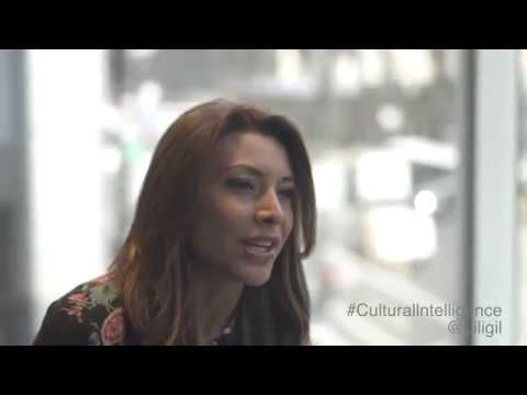 How Culture Accelerates Business Growth   #CulturalIntelligence