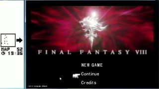 Final Fantasy 8 Chocobo World (Segredos E como jogar)