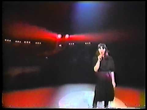 MIE - コールガール 夜明けのマリア