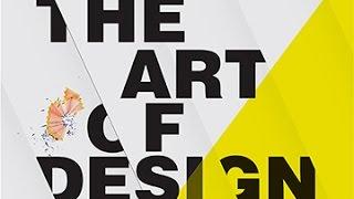 Трейлер Abstract : The Art of Design на русском
