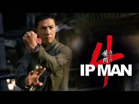 ip-man-4-bande-annonce-vf-(2020)-film-d'action