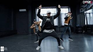 Hardwell Thinking About You Feat Jay Sean Choreography By Vanya Drozdov Sasha Putilov