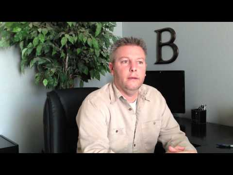 Buying Investment Property in Palm Springs Contact a Property Manager Early