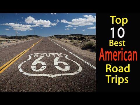 top-10-american-road-trips-–-ultimate-road-trips