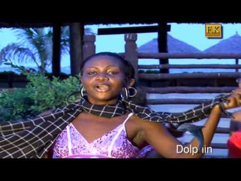 MC Babu Ayubu Wapambe Mkae Pembeni Official Video