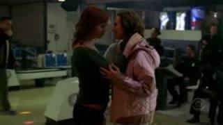 love kisses 6 lesbian mv