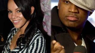 Ne-Yo feat. Candace Jones - Sexy Love (Duet - Remix)