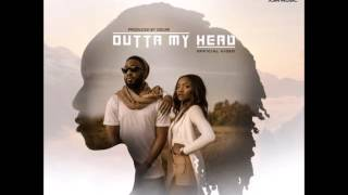 Simi ft Praiz-Outta my head