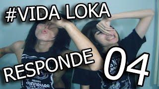 Baixar #VIDALOKARESPONDE 04 ft.Rei do toddynho