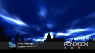 Pondadon - God