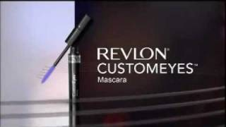 REVLON In Cambodia Custom Eye Shadow with Tag-on A 22sec Thumbnail