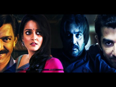 Top5 Bangla Thriller Mystery Movies of All TimeMovie s