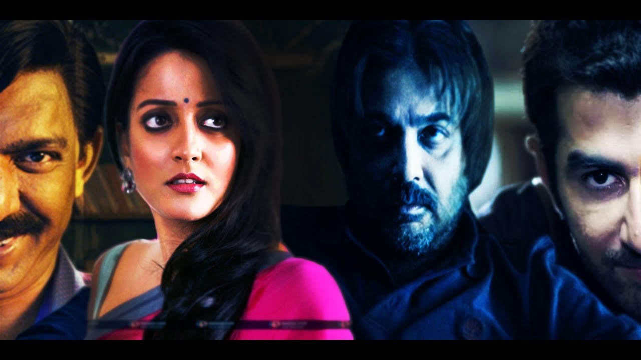 Top5 Bangla Thriller Mystery Movies of All Time Movie Reviews