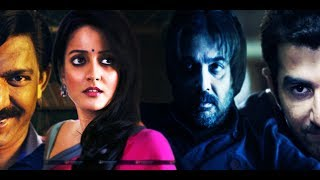 Top5 Bangla Thriller Mystery Movies of All Time|Movie Reviews