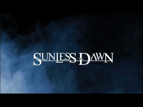 Sunless Dawn - Sovereign (Audio)