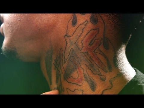"""Lil Durk """"Tatted"""" #OTF @Status_Tv @ReggietheRebel"""