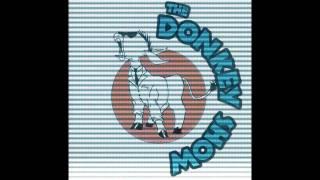 Donkey Show - Feeling Nice