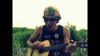 ギター弾き語りによるカバーです。他にも色々弾き語りしてるんで良かっ...