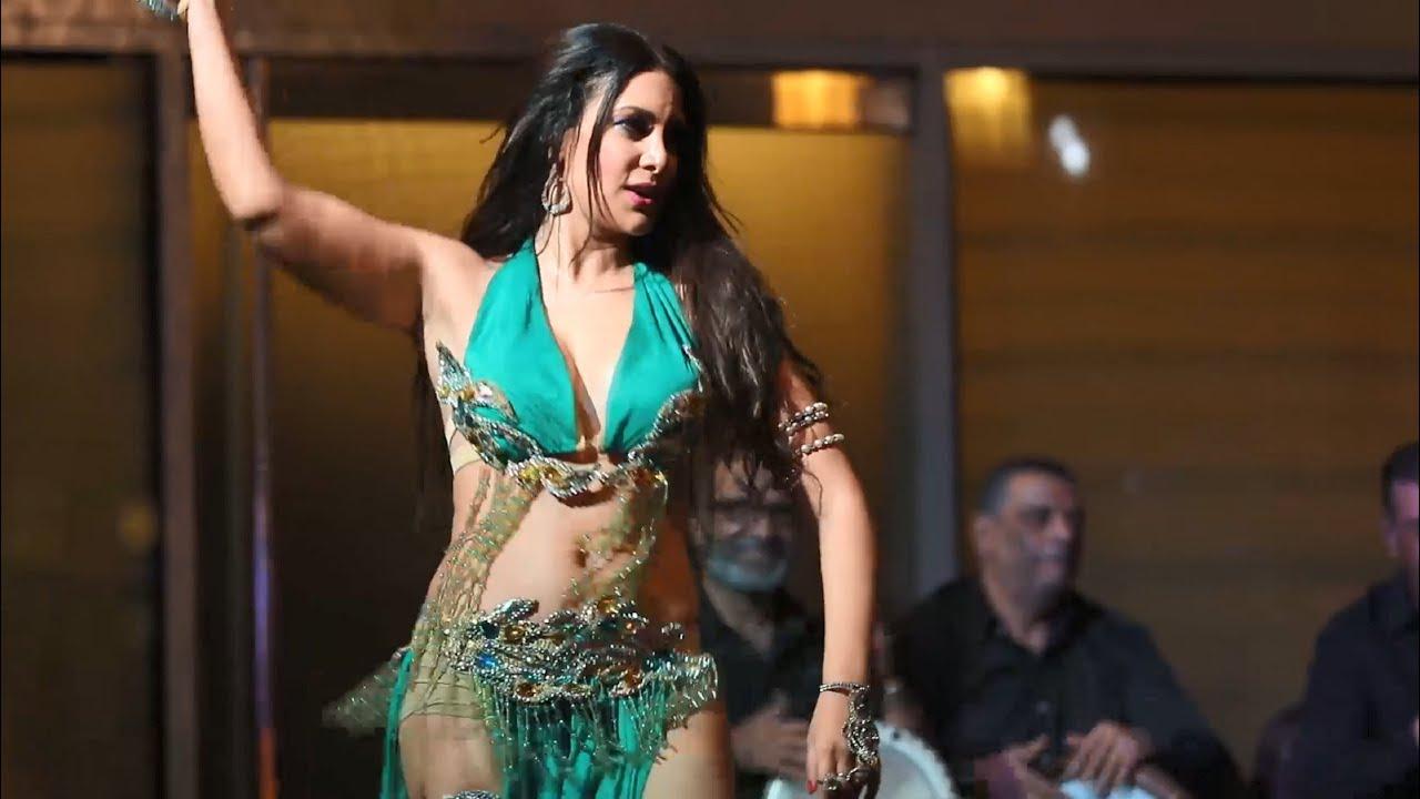 Hasil gambar untuk amie belly dancer