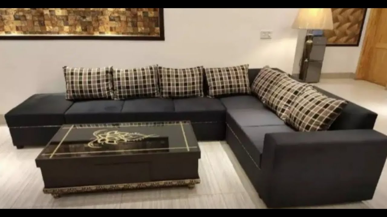 Second Hand Seven Seater Sofa Set Corner Sofa Set Bedroom Set In Pakistan Old Is Sold Youtube