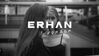Oğuzhan Koç - Bulutlara Esir Olduk ( Erhan Boraer Remix )