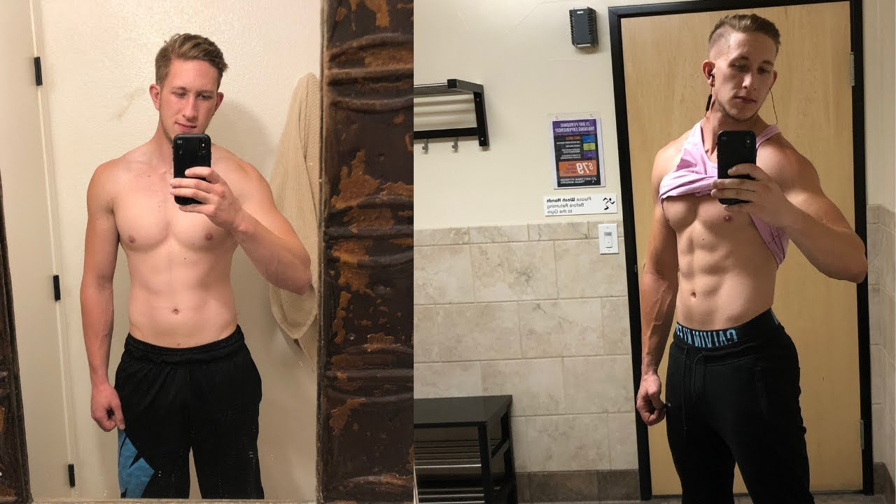 48 Hour Fast Weight Loss Results | CRAZY |