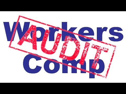 workers-comp-audit?-3-tips-to-save-you-money!