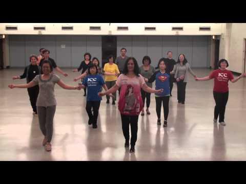 line-dance:-bomba-latina