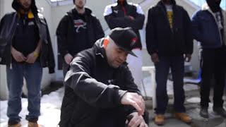 NOAH23 - HEAVEN (PROD BY ELAQUENT) OFFICIAL VIDEO