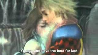 save best for last w/ lyrics