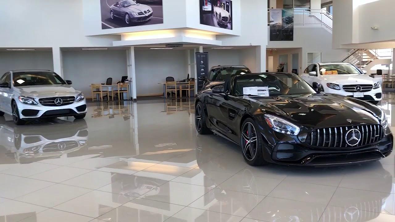 Mercedes North Haven >> The Mercedes Benz Summer Event Mercedes Benz Of North
