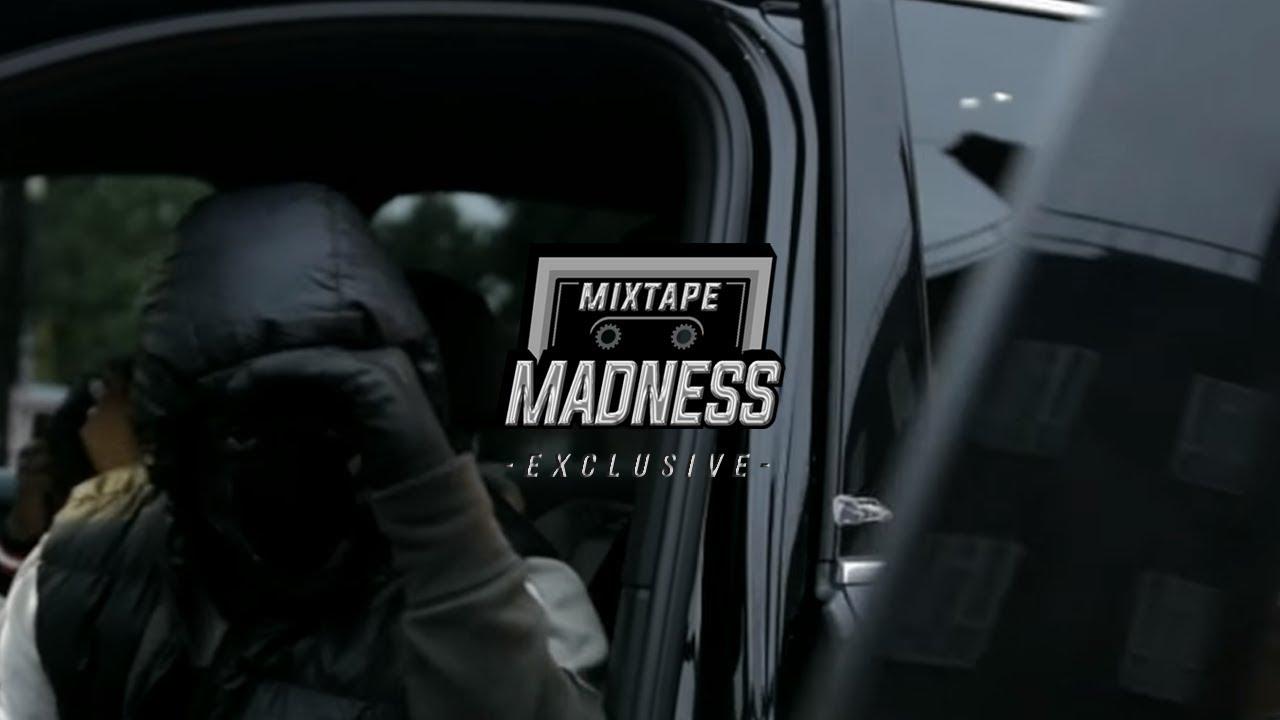Download C1 - Hide N Seek (Music Video)   @MixtapeMadness