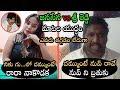 Janasena Leader Kalyan Dileep Sunkara VS Actrss Sri Reddy   Pawan Kalyan   Sadinni Yamini   TDP  TTM
