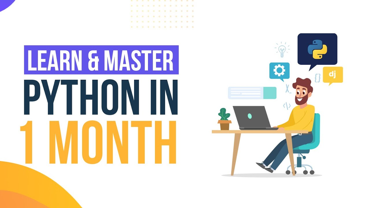Complete Python Guideline | How to get a Python Job in 2020