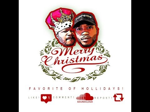 0028 – Favorite of Holidays (Music Video) w. Chad G