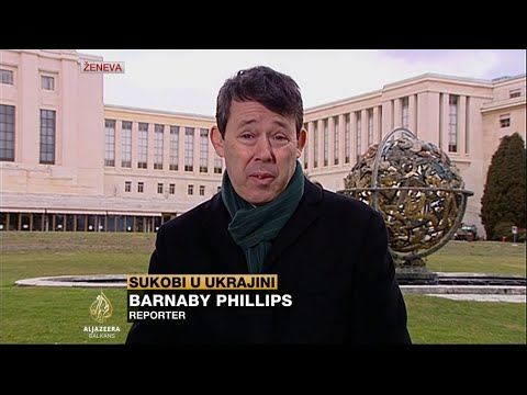 Phillips o sastanku Lavrova i Kerrya