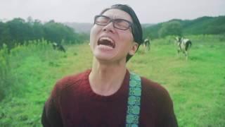 [モノブライト] Music Video