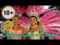 Bangkok Transgender Show | Shemale Show | Ladyboy Show | Bangkok Cabaret Show  |  Calypso | 18+